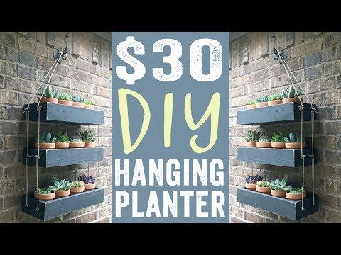 diy-hanging-planter-for-$30