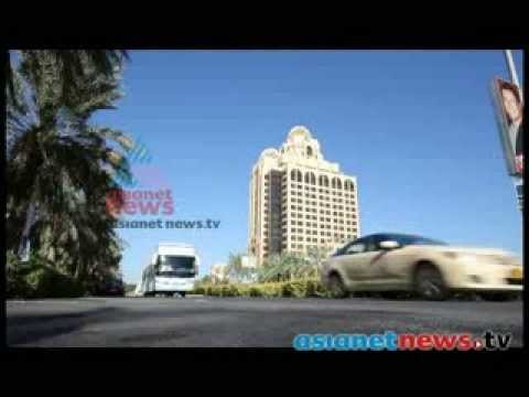 Asianet Radio 657 Salalah Travel :Gulf Round Up 31st Dec 2013 Part 1
