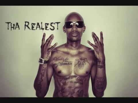 Tha Realest - From My Death Bed