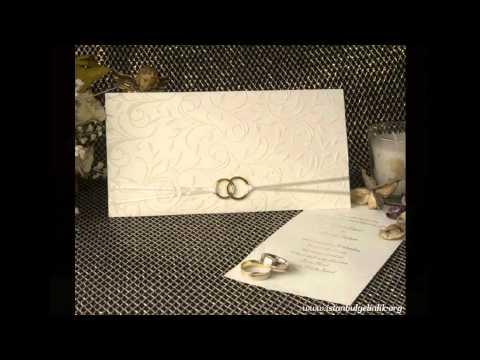 Düğün Mesajları