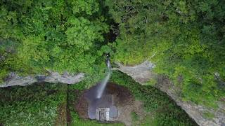 170908_函館・聖夜の滝