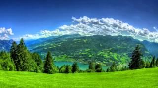 Kitna Sukun Kitna Aaram Hai [Full Song] (HD) - Saajan Ki Baahon Mein
