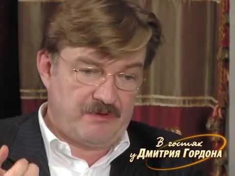 михаил сергеевич горбачев видео