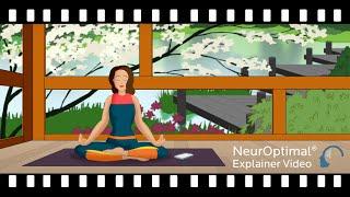 NeurOptimal® Explainer Video
