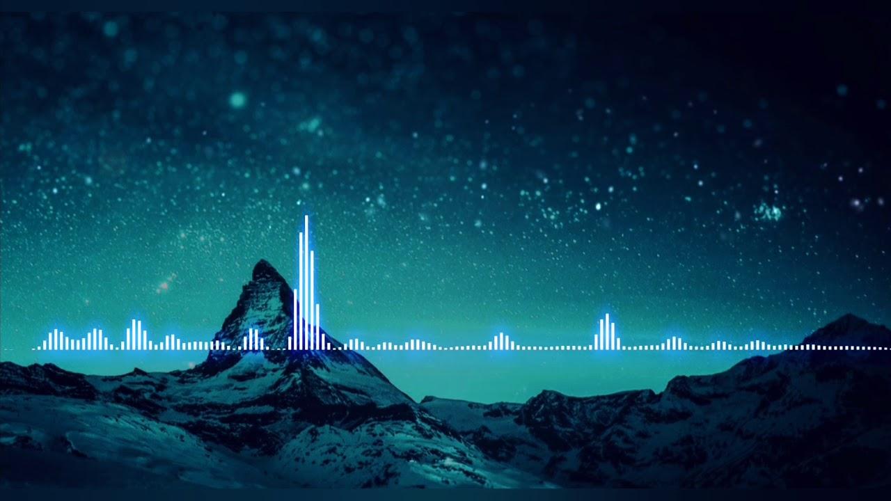 Download Geographer- Sky Scraper | 2018