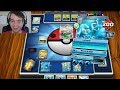 """SHE'S THE PRETTIEST CARD"" 