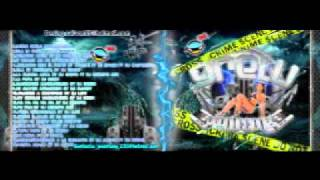 2.- Dembow Holic by Dj Farolito Mix.wmv