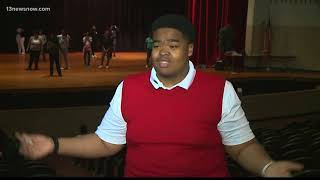 PHAT Conference promotes a healthy lifestyle for teens