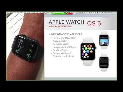07-apple-watch-series-5-fall-detection