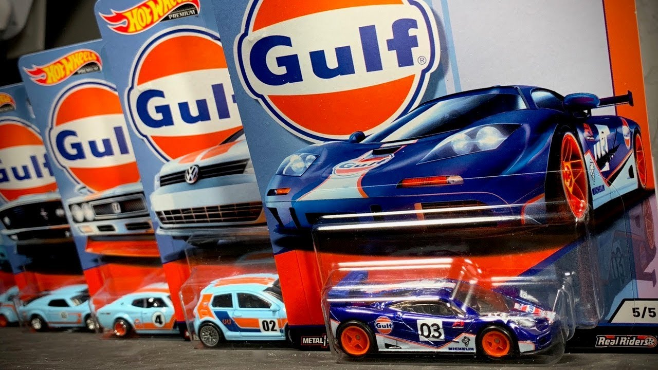 This is a graphic of Crush Hot Wheels Pictures