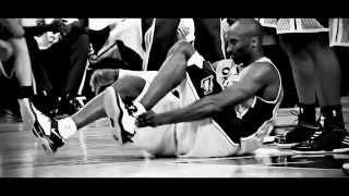 Kobe Bryant - The Last Chapter