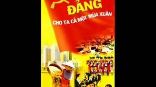 Dang Da Cho Ta Tat Ca Mot Mua Xuan