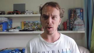 Blind Roblox mistério Fig série 1 | Unboxing