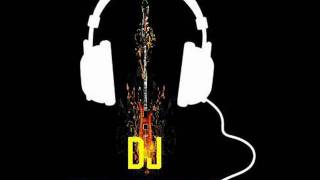 Hits the 80s - by DJ Gustavo Domingues