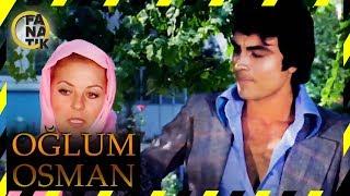 Oğlum Osman - HD Film (Restorasyonlu)