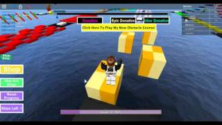 roblox indonesia game obby sulit kaya tai part 1