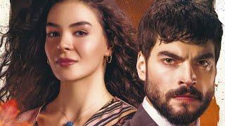 Самые лучшие турецкие сериалы с 2019 по 2020 г