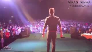 Download Hindi Video Songs - Kuwari | Mankirt Aulakh | Latest Punjabi Song 2016 | live | Panjab University