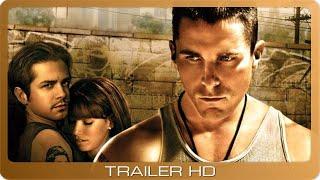 Harsh Times ≣ 2005 ≣ Trailer ≣ German | Deutsch