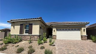 Home For Sale Henderson $616K,…