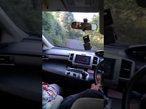halo guest...  salam FREED PSD  hari ini saya berbagi pengalaman pakai honda freed saya  Saya Menyebutnya Tombol Turbo Honda ....