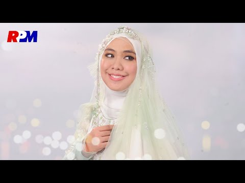 Oki Setiana Dewi - Doa Keluar Kamar Mandi (Official Music Video)