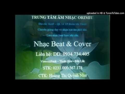 Beat-Hành Khúc Cựu Chiến Binh Việt Nam