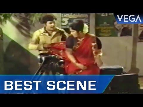 Mayor Meenakshi Tamil Movie    K.R.Vijaya...