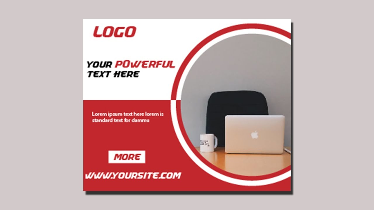Professional Design Banners Ielts Banners
