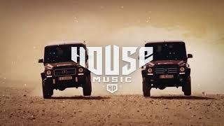 Lil Wayne - A Milli (ESH Remix) mp3