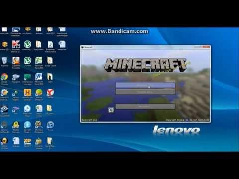 видео: Как поиграть с другом в minecraft БЕСПЛАТНО И БЕЗ УСИЛИЙ!