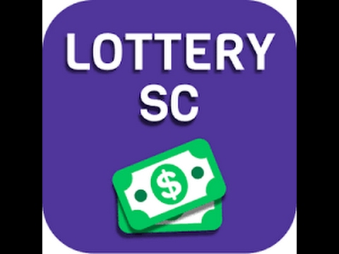 Pick 3 lottery number for south carolina