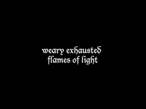 CocoRosie - Trinity's Crying (Lyrics)