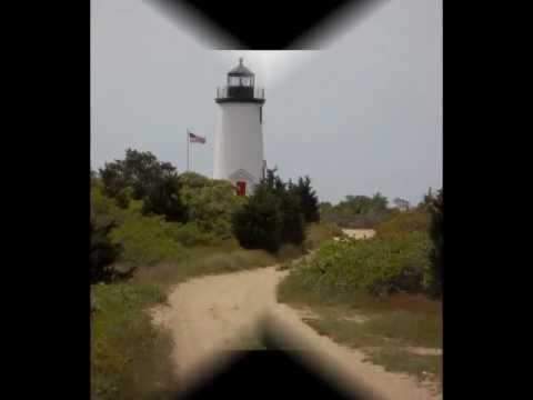 Trailer do filme Chappaquiddick