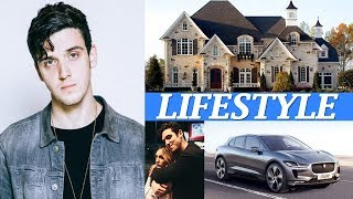 Lauv Lifestyle, Net Worth, Girlfriends, Wife, Age, Biography, Family, Car, Facts, Wiki !