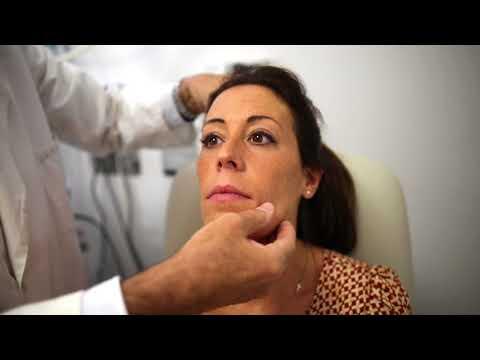 Video sobre las urgencias para el Hospital La Milagrosa de Madrid
