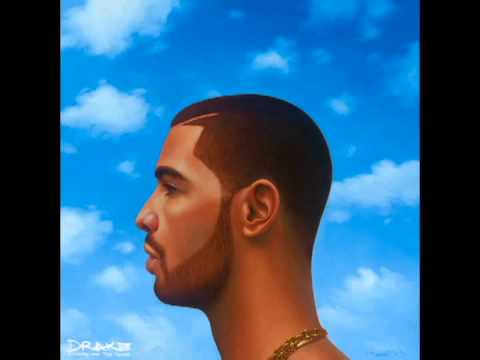 (Official Instrumental) Drake - Furthest Thing (Nothing Was The Same)