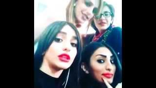Video Funny iranian girls download MP3, 3GP, MP4, WEBM, AVI, FLV Agustus 2018