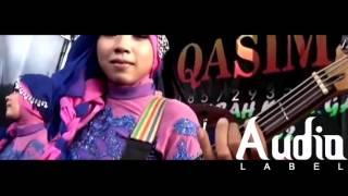 Ya Hanana Qasidah Dangdut ~ Musik Dangdut Koplo AUDIO LABEL