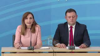 PD: Qeveria tender korruptiv faturimin e biznesit | ABC News Albania