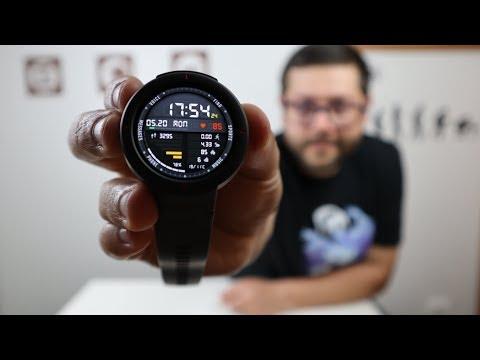 amazfit-verge:-melhor-que-o-pace-e-o-stratos?- -um-smartwatch-bem-completo!