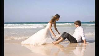 Свадьба в Доминикане(, 2011-08-06T15:51:58.000Z)
