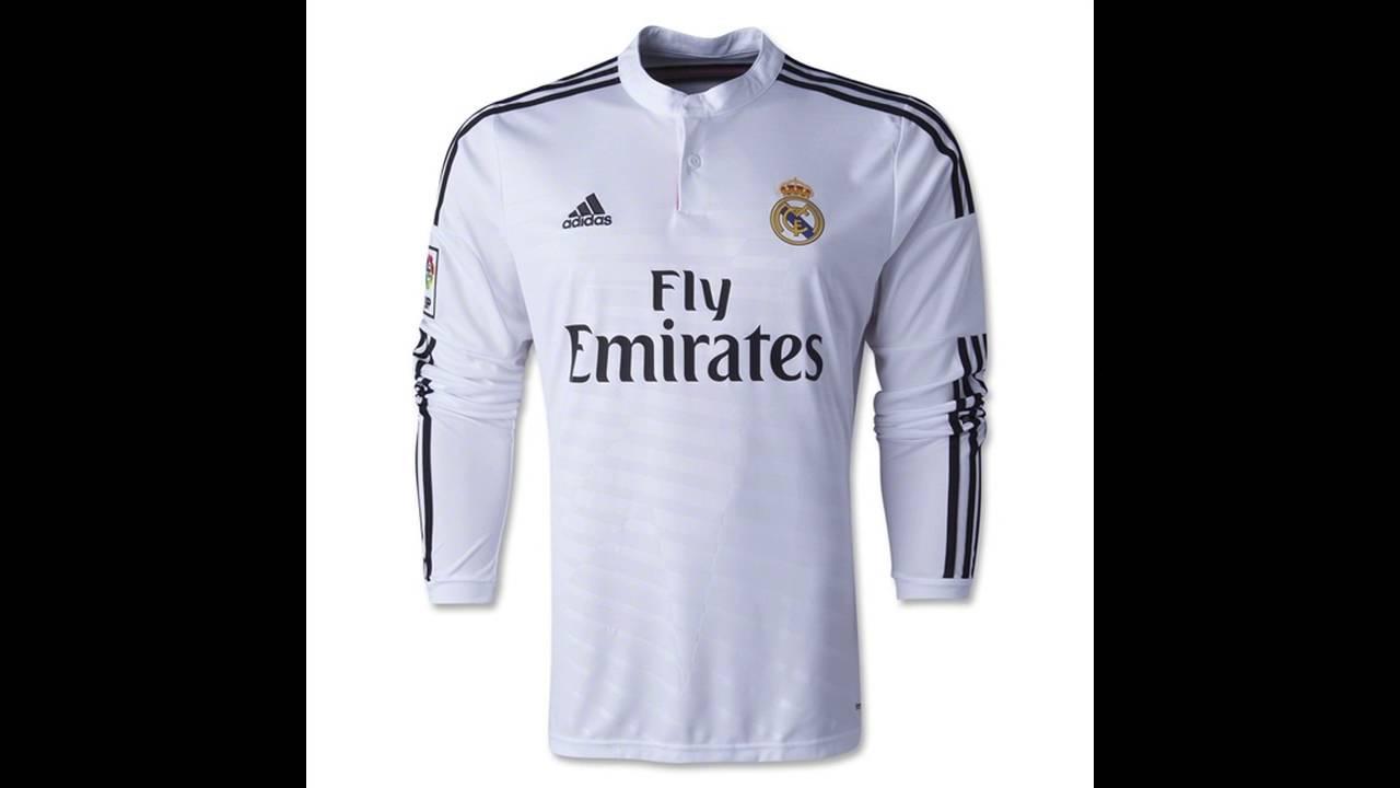Real Madrid Champions. Реал лига чемпионов. Реал Мадрид лига .