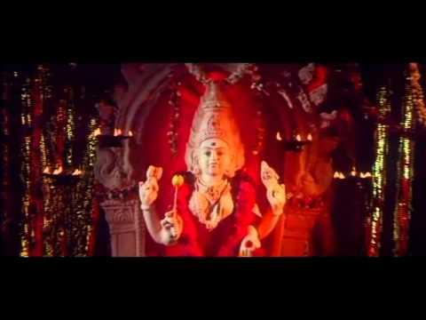 Santhana Malligaiyil Sri Bannari Amman Tamil Movie HD Video songs
