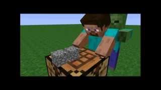 Why Minecraft Isn