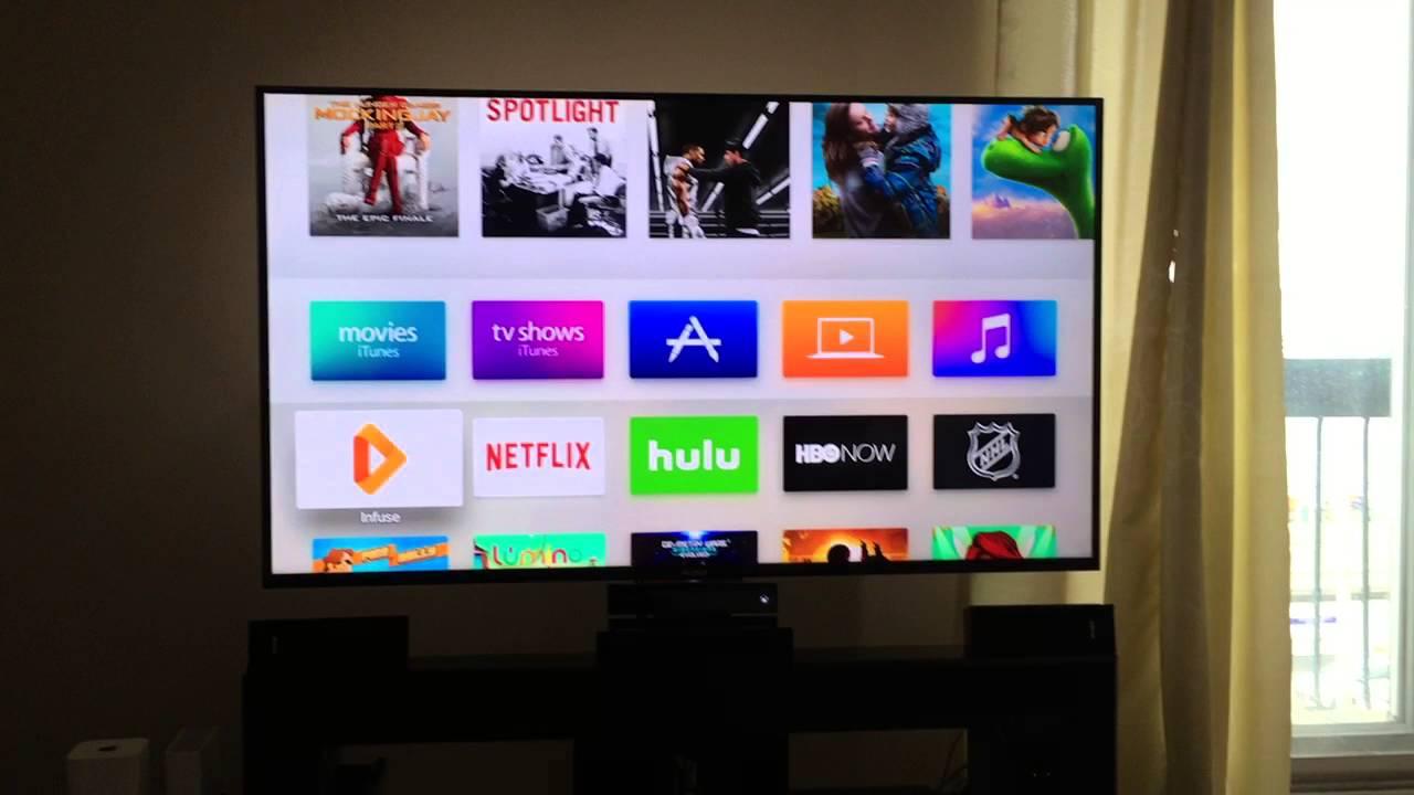 Philips Hue Led Strip Tv.Hue Camera App Hue Strips On Tv Movie Magic Youtube