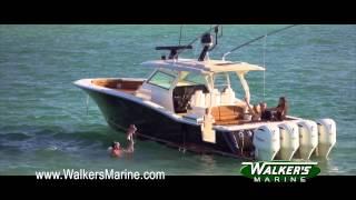 WalkersMarine ScoutJune2015 HD30 1
