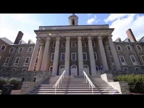 #14 Ethics and Academic Integrity