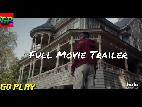 Castle rock full movie   2018  Go Play