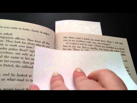 Lupita Manana Book